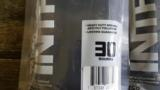 Tapco Intrafuse AK-47 7.62x39 30 Round Lot of 5 - 2 of 4