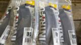 Tapco Intrafuse AK-47 7.62x39 30 Round Lot of 5 - 3 of 4