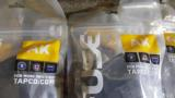 Tapco Intrafuse AK-47 7.62x39 30 Round Lot of 5 - 4 of 4