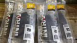Tapco Intrafuse AK-47 7.62x39 20 Round Lot of 5