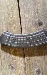 ProMag AK-47 7.62x39 30 Rnd Mag Lot of 5 - 5 of 5
