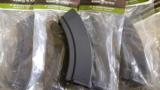 Plinker Tactical AK-47 7.62x39 30 Rnd Mag Lot of 5 - 1 of 4