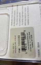 Kimber 1911 .45 ACP 8 Rnd Mag Lot of 3 - 3 of 3
