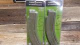 Plinker Tactical M&P 15-22 22LR 35Rnd Mag Lot of 3 - 3 of 3