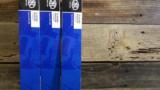 FNH PS90/P90 5.7x28 50 Rnd Mag Lot of 3