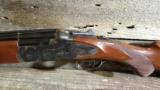 CZ USA Huglu Woodcock Deluxe 20GA - 8 of 18