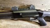Mossberg 500 12GA - 7 of 14