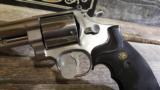 Smith & Wesson 629-1 44MAG - 5 of 9