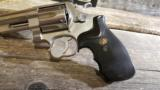 Smith & Wesson 629-1 44MAG - 7 of 9