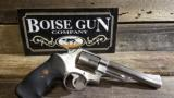 Smith & Wesson 629-1 44MAG