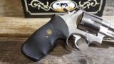 Smith & Wesson 629-1 44MAG - 2 of 9