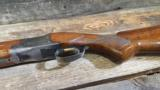 Browning Lightning with Release Trigger 12 GA - 11 of 12