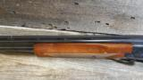 Browning Lightning with Release Trigger 12 GA - 8 of 12
