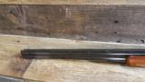 Browning Lightning with Release Trigger 12 GA - 9 of 12