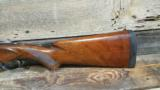 Browning Lightning with Release Trigger 12 GA - 6 of 12
