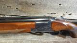 Browning Lightning with Release Trigger 12 GA - 7 of 12