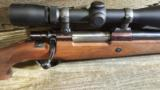 Charles Daly 375 H&H MAG - 3 of 10