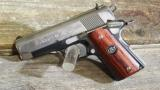 Colt Officers Ultimate 45 ACP - 6 of 12