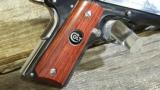 Colt Officers Ultimate 45 ACP - 2 of 12