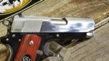 Colt Officers Ultimate 45 ACP - 3 of 12