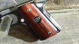 Colt Officers Ultimate 45 ACP - 7 of 12