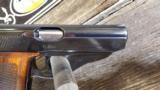 Mauser HSC 9MM KURTZ - 3 of 6