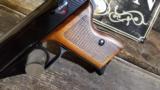 Mauser HSC 9MM KURTZ - 5 of 6