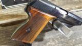 Mauser HSC 9MM KURTZ - 2 of 6
