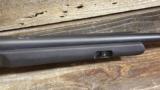 Remington 700 Custom 308 WIN - 4 of 15