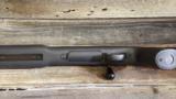Remington 700 Custom 308 WIN - 13 of 15