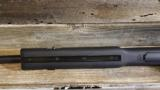 Remington 700 Custom 308 WIN - 12 of 15