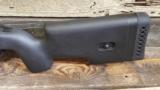 Remington 700 Custom 308 WIN - 7 of 15