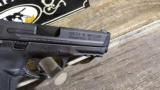 Smith & Wesson M&P40 Manual Safety 40 S&W New - 3 of 7