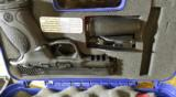 Smith & Wesson M&P40 Manual Safety 40 S&W New - 6 of 7