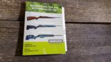 Steyr Scout Rifle 308 WIN - 11 of 11