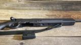 Steyr Scout Rifle 308 WIN - 9 of 11