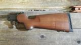 Thompson Center Contender G2 frame with wood - 5 of 7