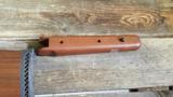 Thompson Center Contender G2 frame with wood - 6 of 7