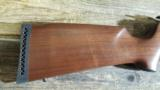 Thompson Center Contender G2 frame with wood - 2 of 7