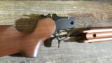 Thompson Center Contender G2 frame with wood - 3 of 7