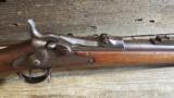 US Springfield 1884 45-70 - 3 of 11