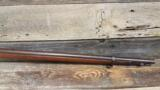 US Springfield 1884 45-70 - 6 of 11