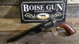 Colt 1860 Army 44CAL ON SALE