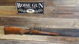 Custom Ed Lamborn #005 Rifle 223REM REDUCED