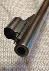 Winchester Model 88 Pre 64 .308 - 14 of 16