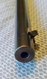 Winchester Model 1903 22 Auto - 12 of 13