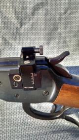 Browning Model 65 218 B - 8 of 15