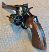 Colt Trooper 6 Inch .357 Magnum - 15 of 17