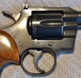 Colt Trooper 6 Inch .357 Magnum - 10 of 17