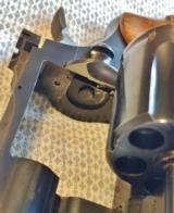Colt Trooper 6 Inch .357 Magnum - 17 of 17